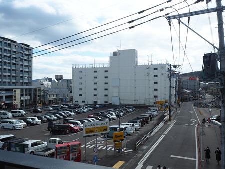 26-11-諫早駅ビル iisa イーサPC250893
