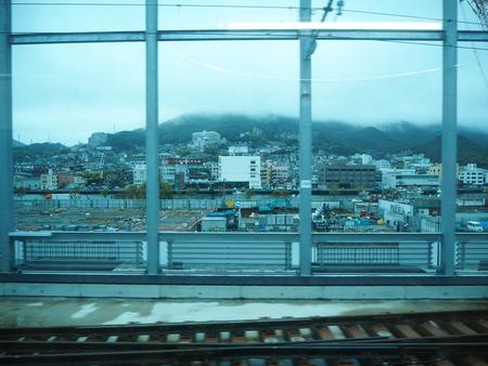 32−長崎駅 浦上駅P3283147