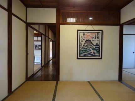 7-しまばら湧水館DSC07922