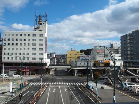25-11-諫早駅ビル iisa イーサPC250889