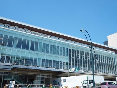 3−諫早駅P8180010