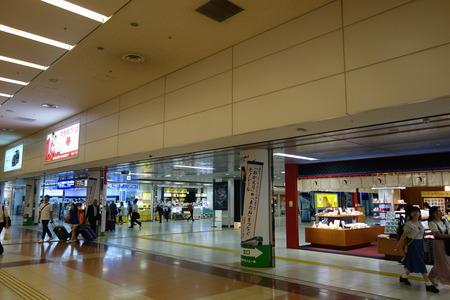 17-よーじやDSC00605