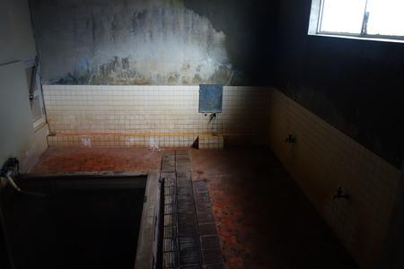 8-別所共同浴場DSC03359