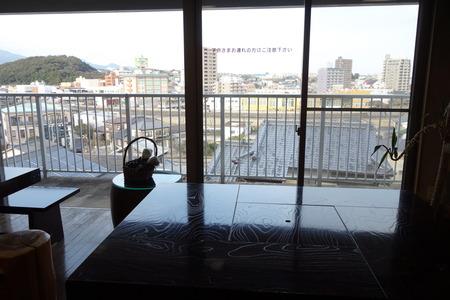 14-長崎清水DSC01610