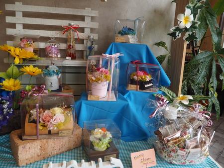 8-7-大村市 しあわせお菓子工房 ichika P7224177