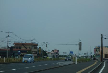 1-yachimoonカフェDSC01220