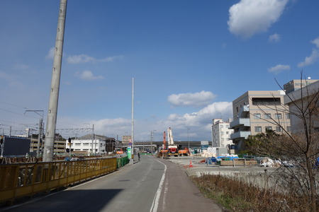 6-諫早駅前DSC01068
