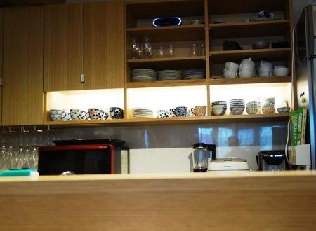 3-カフェ エルモDSC02572