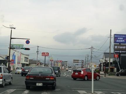 7-星乃珈琲店DSC08095