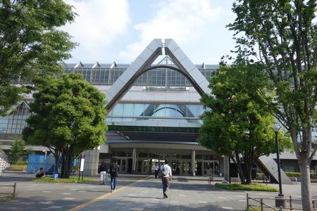 1-岐阜駅南口DSC00465