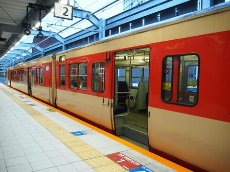 13−長崎駅 浦上駅P3283004