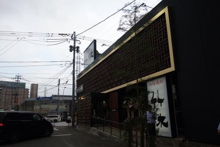 4-諫早竹林DSC09450