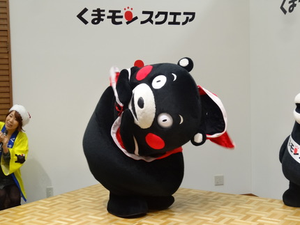 33-くまモンDSC00168