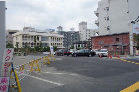 3-諫早駅DSC01780