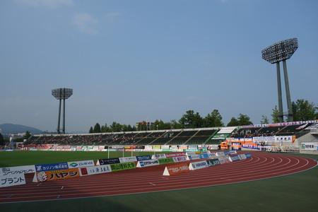 22−岡山DSC00971