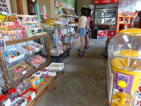7-林下商店DSC03039