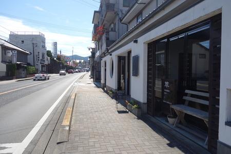 4−カフェ オモテDSC08006