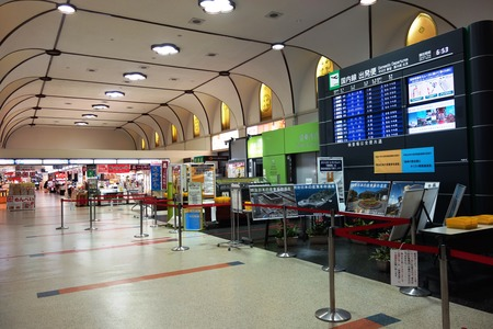 2-長崎空港DSC06239