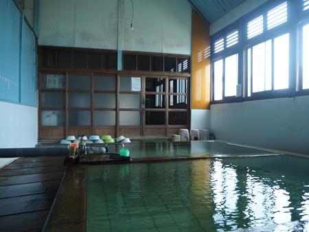 11-雲仙市小浜町 脇浜温泉浴場 おたっしゃんの湯P7072582