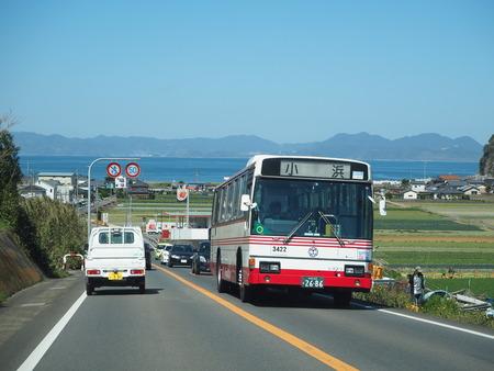 8-南島原市 口之津港ターミナルP3202114