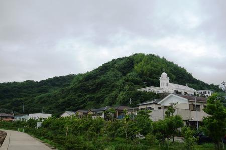 10-福山雅治DSC05479