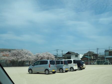 4-佐賀県 肥前浜宿 酒まつりP3274373
