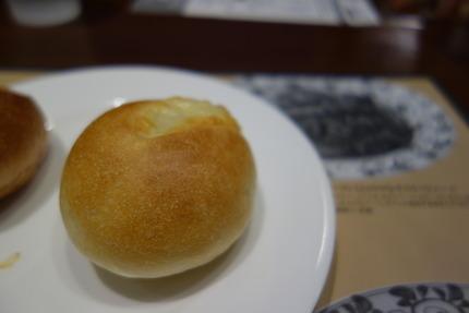 15-鎌倉パスタDSC03415