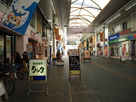 3-諫早市栄町 軽食喫茶タックP2041908