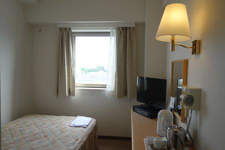 4-ホテルAZDSC00562
