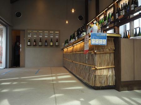 10-7-佐賀県 肥前浜宿 酒まつりP3274426