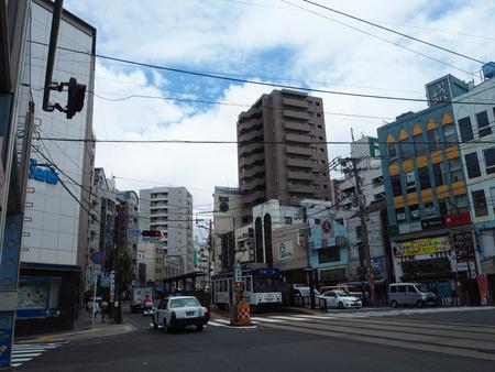 1-長崎市 cafe&bar BaseP6281630