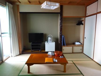 8-新青山荘DSC01105