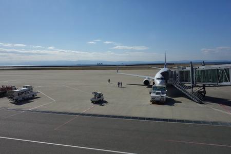2-神戸空港DSC05139