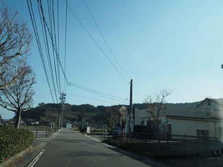 3-諫早市黒崎町 がじゅまるP1040340