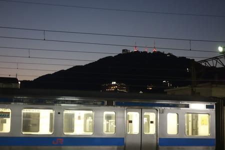 26−長崎駅DSC06104