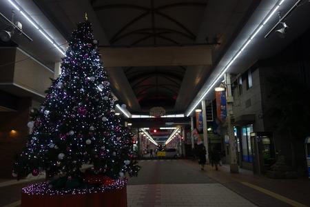 10−諫早栄町アーケードDSC07423