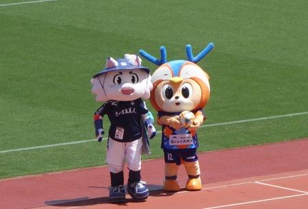 12-Vファーレン長崎 鹿児島戦SC02599