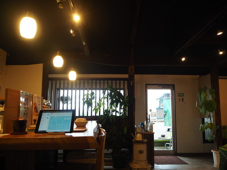 8-雲仙市瑞穂町 ぽっぽや茶葉P3284737