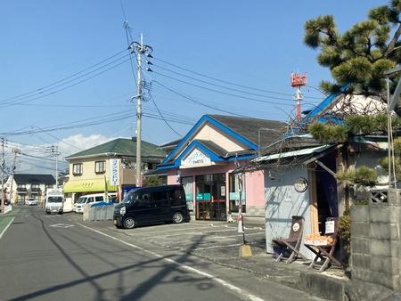 6-大村市桜馬場 チングの店うなぎIMG_0632