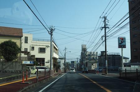 2-諫早市泉町 cafe de ICH P2072465