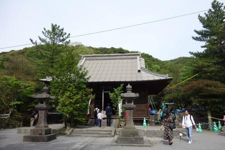 8−温泉神社DSC04563