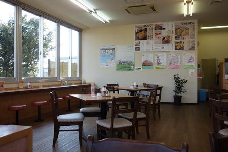 9-霧島サービスエリア萩の茶屋DSC04062