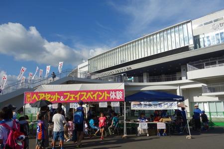 2-Vファーレン長崎DSC00268