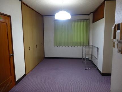 5-新青山荘DSC01099
