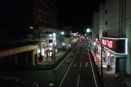 10−諫早駅前商店街DSC07240