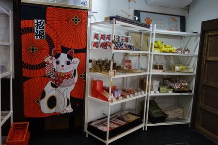 4-尾曲がり猫神社DSC01821
