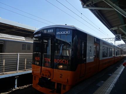 6-諫早駅DSC08590
