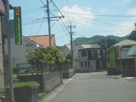 2021.08.20 川棚町 mamapapanママパパンP6276621