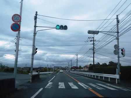 1-雲仙市瑞穂町 ぽっぽや茶葉P3284705