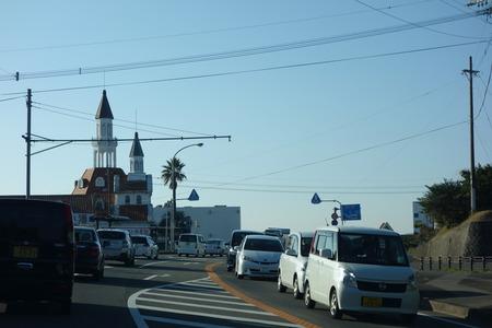 16−愛野町DSC07944